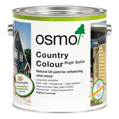 Picture of Osmo Country Colour