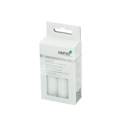 Picture of Osmo Small Roller Sleeve 2 Pack