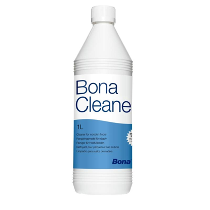 Picture of Bona Cleaner (Concentrate) for Wooden Floors