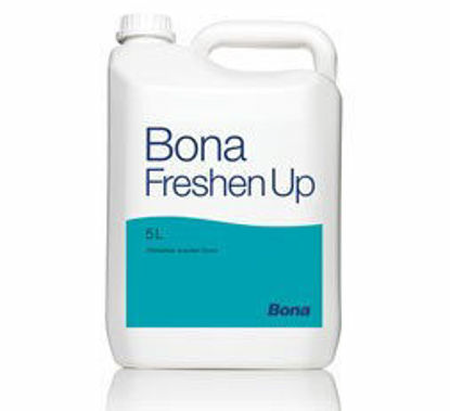 Picture of Bona Freshen Up