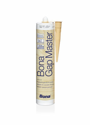 Picture of Bona Gap Master 310ml