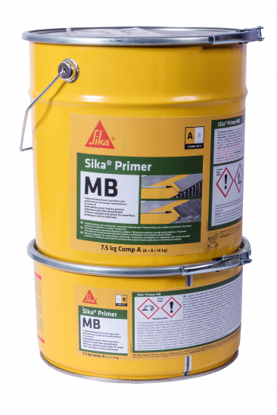 Picture of Sika Primer MB