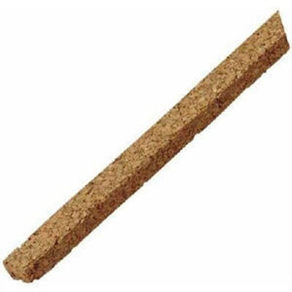 Picture of Cork Expansion Strip 22mm