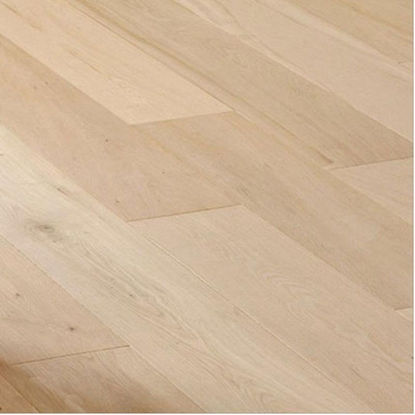 Picture of Augustus Engineered Oak Rustic Unfinished 220mm VE22