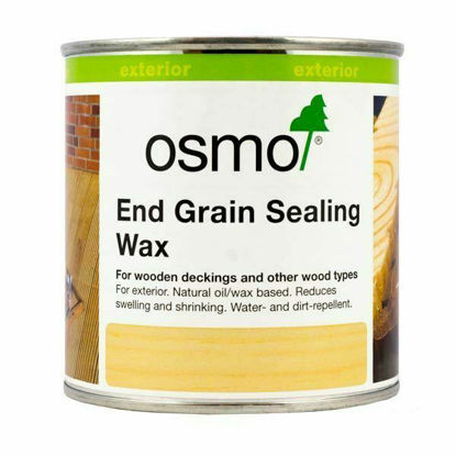 Picture of Osmo End Grain Sealing Wax 375ml