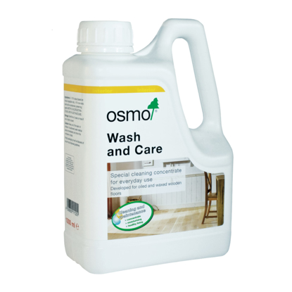Picture of Osmo Wash and Care Cleaning Concentrate